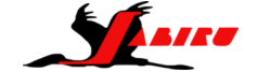 Jabiru Aircraft & Aero-Engines, South Africa